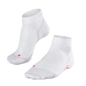 Falke Impulse Air Running Socks Women white